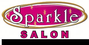 sparkle_logo_glow